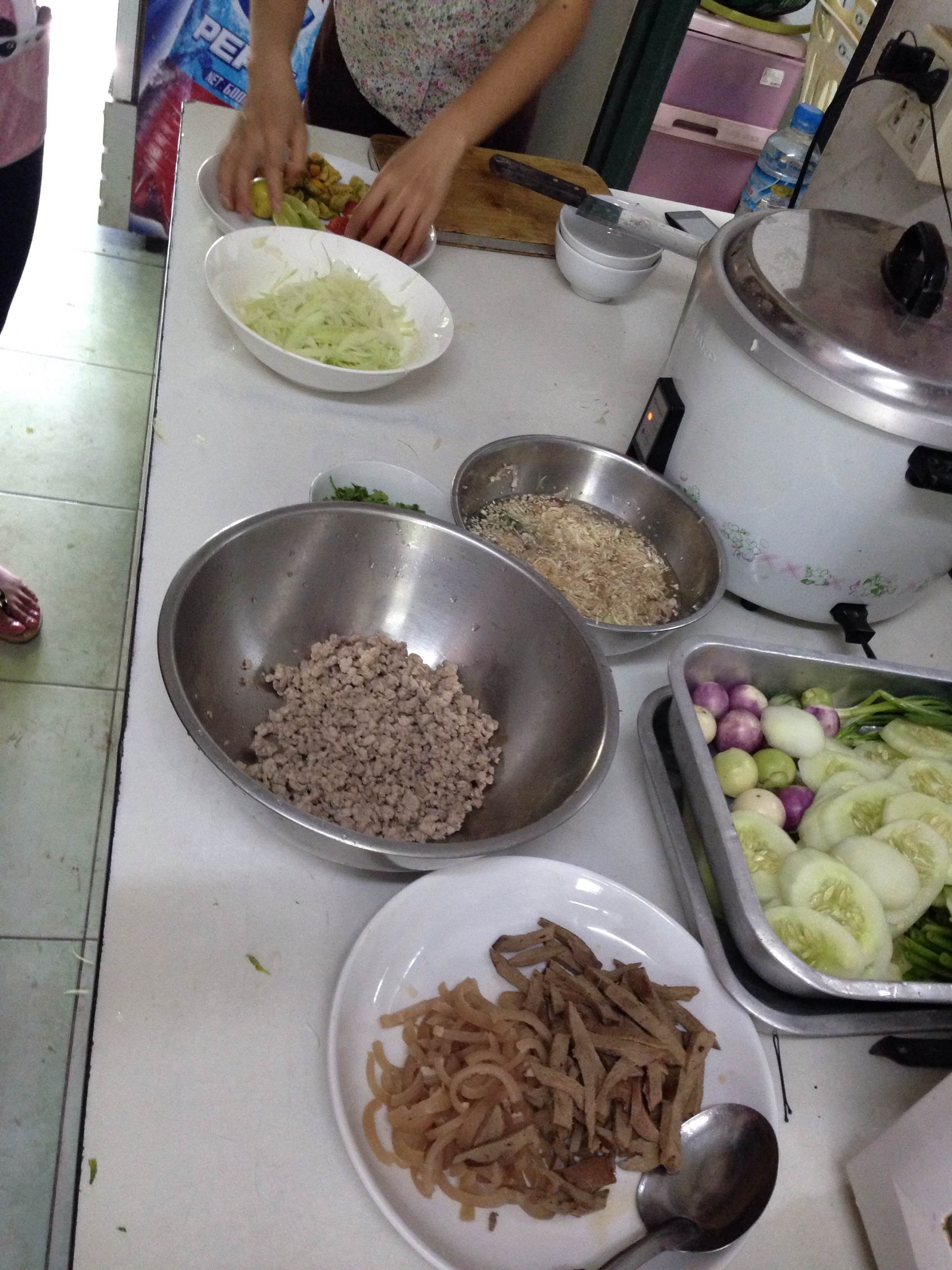 cooking lesson (5)